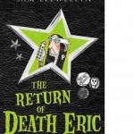 return of death eric