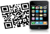 QR Codes @ Your Library®