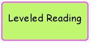 Leveled Reading