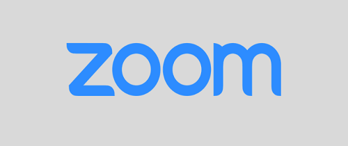 how to attend a zoom program